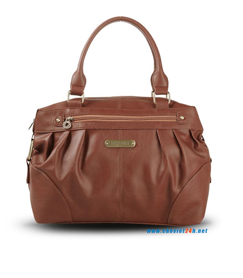 Túi xách thời trang Sophie Fayette - LL5BS