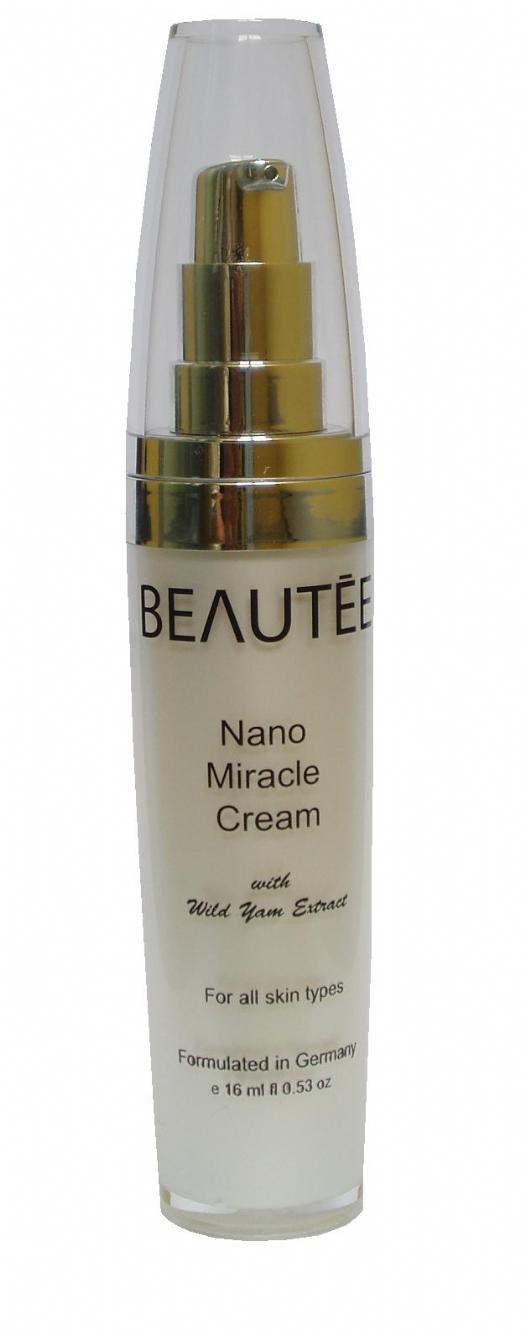 https://lh4.googleusercontent.com/-sVcSfDIPiY4/TXXIEI9Ko6I/AAAAAAAAADw/r3l3wDoGWLg/s1600/rz_nano+miracle+cream.jpg