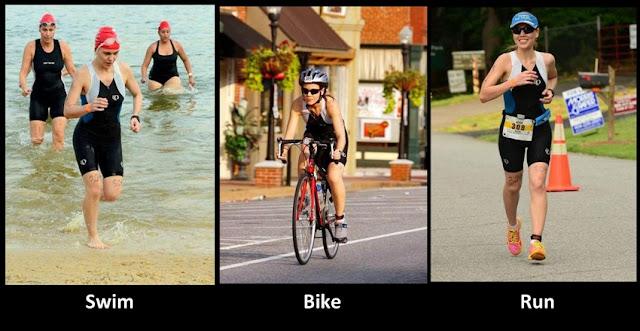 Atlanta bicycle'