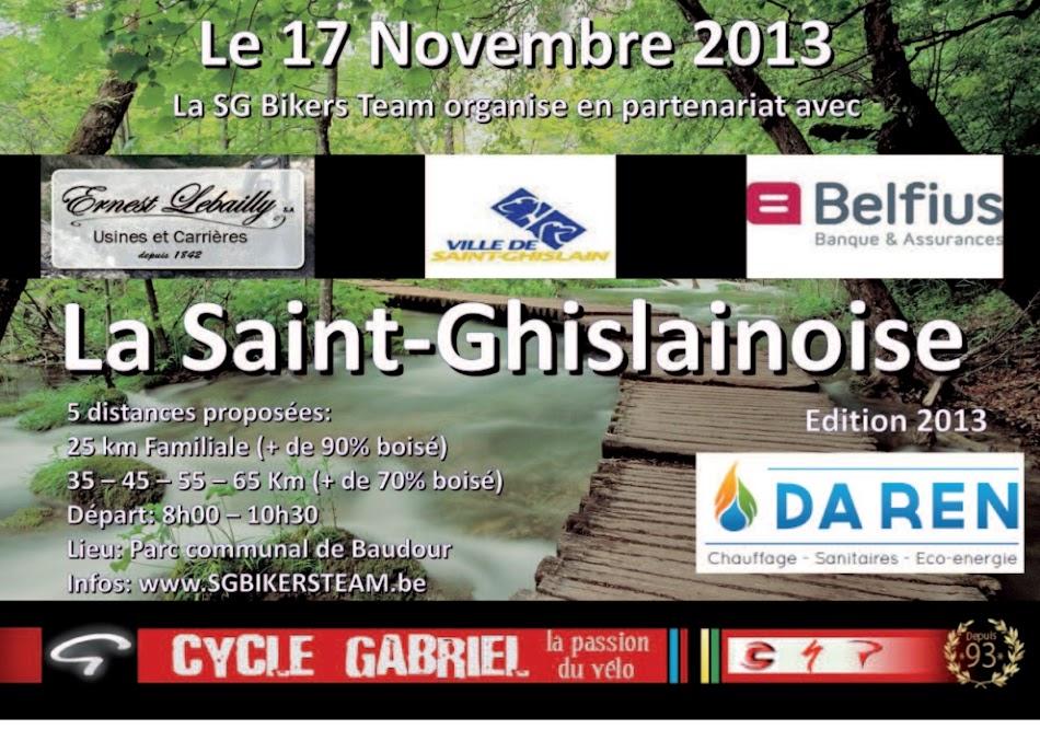 17/11/13 - Saint-Ghislainoise TER2013+-+42