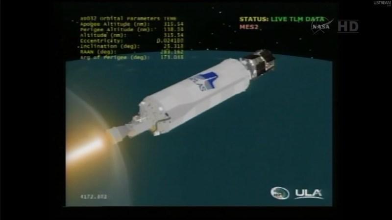 Atlas V 401 (RBSP) - 30.8.2012 - Page 3 Atlas%2520V%252030%2520aout%25202012%25288