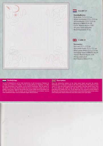 blz 23.jpg