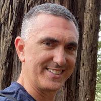 Tom Hawkes's avatar