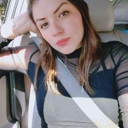 Karla Calderon