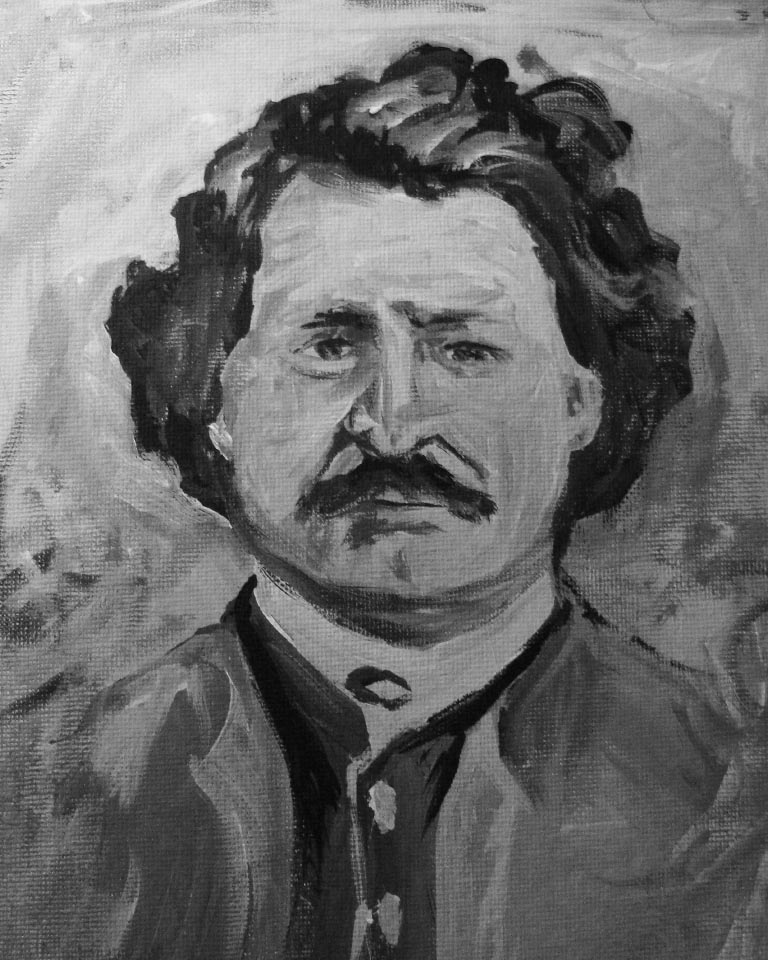 louis riel bio This essay louis riel biography is available for you on essays24com search term papers, college essay examples and free essays on essays24com - full papers database.