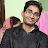 MURARI SINGH avatar image