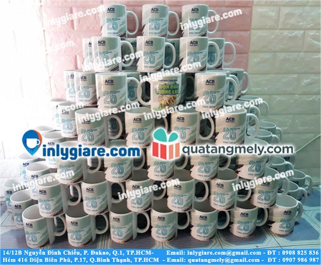 In Ly Sứ Giá Rẻ Tphcm, in hình lên ly sứ giá rẻ