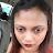 Shabana Parveen avatar image
