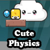 Cute Physics