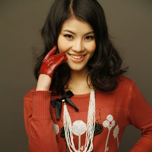Yue Xu Photo 22