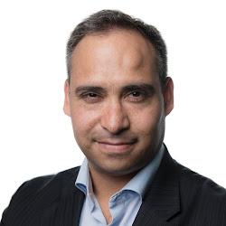 Inbound marketing expert Ivan Hernandez talks about content marketing