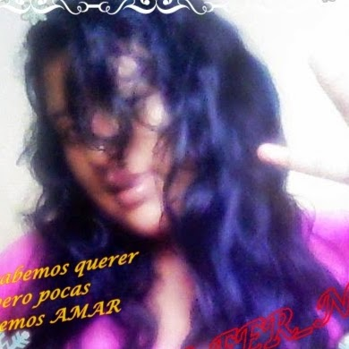 Helen Garcia