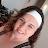 Stefanie Patton avatar image