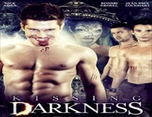 فيلم Kissing Darkness
