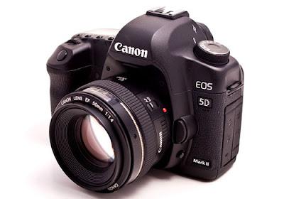 55mm camera, 55mm camera lens 1