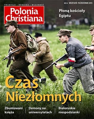 Plonia Christiana