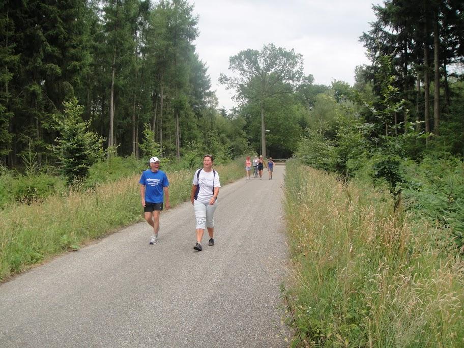 160km en ligne: Nimègue-Rotterdam: 21-22 septembre 2013 DSC01626