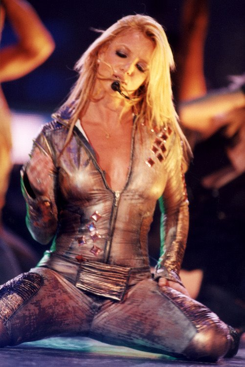 Britney Spears part 14:big girl,picasa0