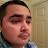 Eder Mendoza avatar image