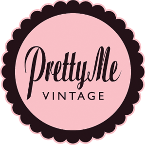 Natasha Hall (Pretty Me Vintage)