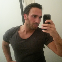Matteo Mostocotto