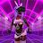 Apollo Smile avatar image