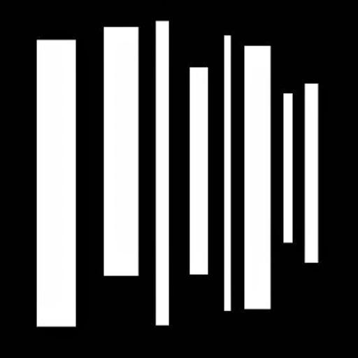 Vix_Mask63 (2).jpg