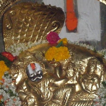 Vijaya Sree Photo 9