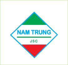 Gỗ ghép, ván ghép, Nam Trung JSC