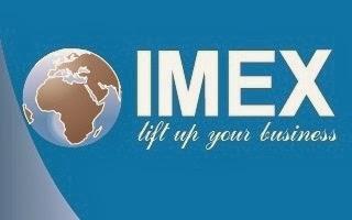 IMEX co ltd