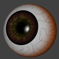 Jack Yalcin (SpringyJ)'s avatar