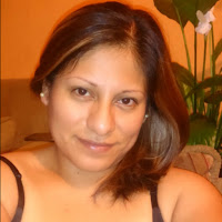 who is Paloma Hdz contact information