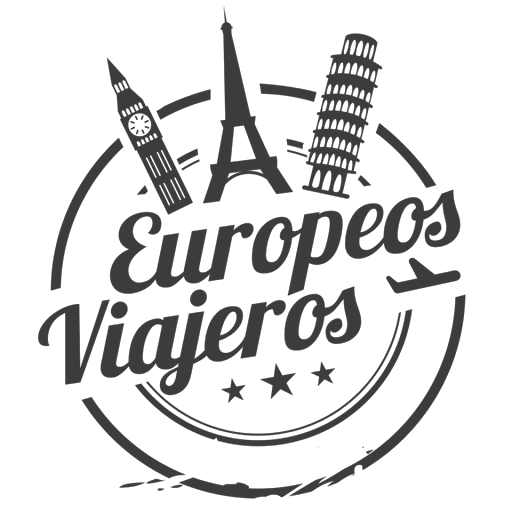Europeos Viajeros