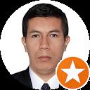 Julio Paredes