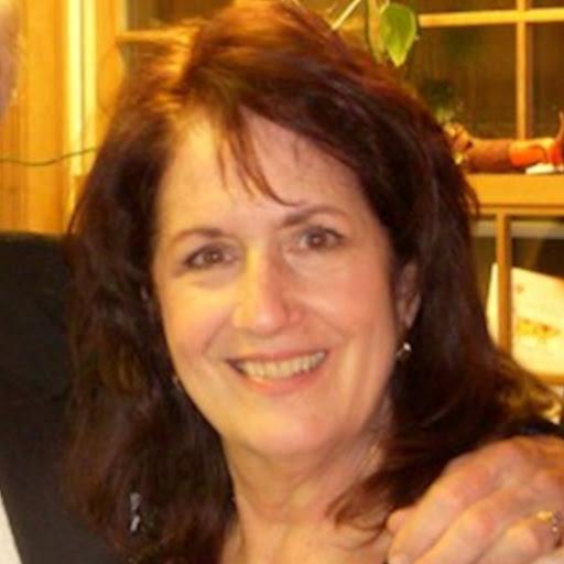 Donna Derosier