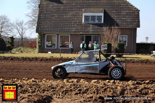 autocross overloon 07-04-2013 (27).JPG