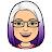 Holly Magnuson avatar image