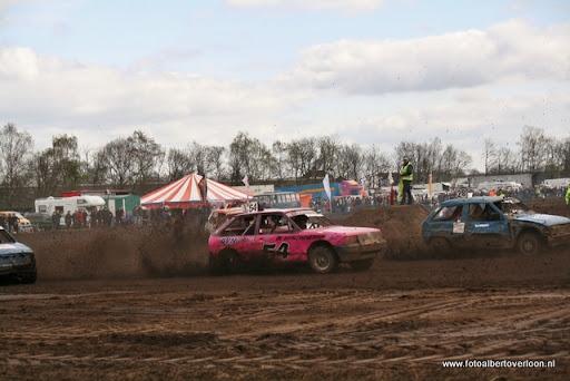 autocross overloon 1-04-2012 (102).JPG