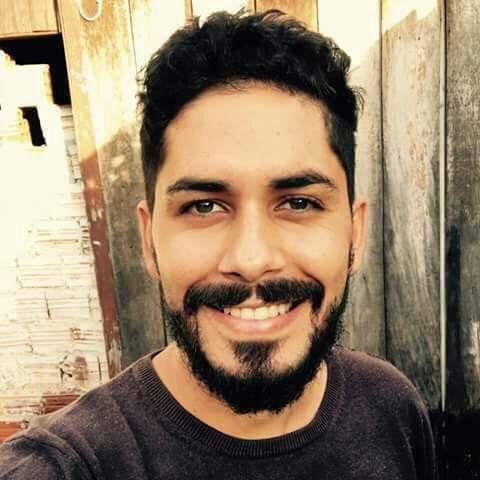 Maycon Fernando
