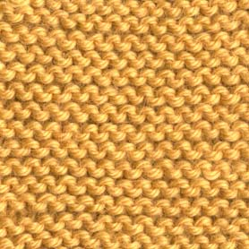 What Is Stocking Stitch In A Knitting Pattern : Mighty Distractible: Knitting 101