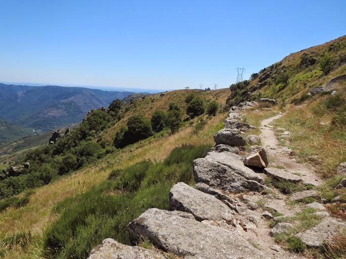 [CR] Dinotrip en mode DUL, grande traversée des Monts d'Ardèche IMG_0431