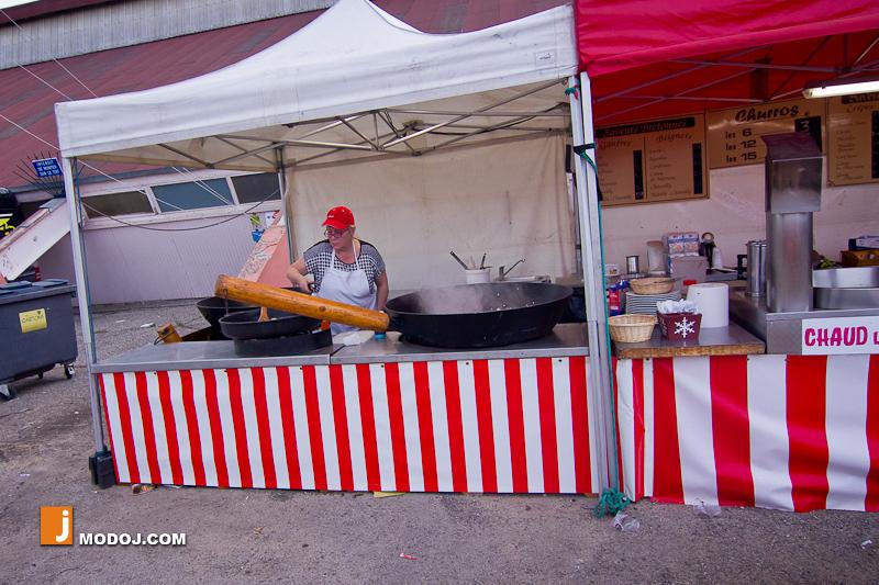 EWC - GP de França 2012 - Brignoles IMG_4063