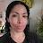 Victoria Santiago avatar image