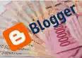 Persiapan Dasar agar blog kita menjadi ladang uang
