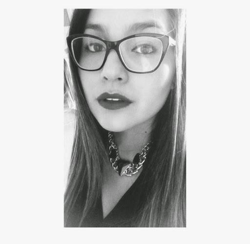 Gabriela Gomez Photo 22