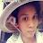 Duy Nguyễn avatar image