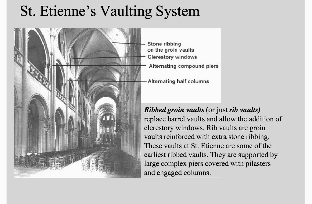 difference in gothic and romanesque architecture Differences between gothic and romanesque architecture this article will present the main differences between gothic and romanesque architecture  the romanesque style began to spread from the first half of 1000 until 1200 about, while the gothic 1100 until the second half of the 12th century.