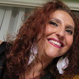 Raquel S P.