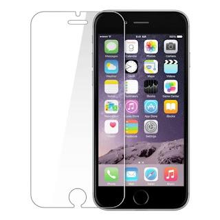 kinh-cuong-luc-iphone-6-plus%2B%25281%2529-min