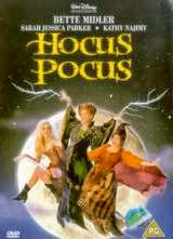 Hocus Pocus_copertina